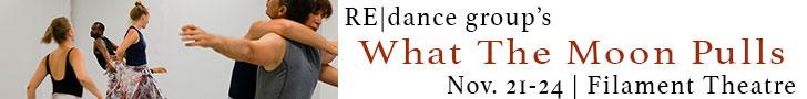 RE | Dance