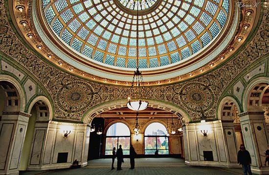 Chicago-Cultural-Center-Preston-Bradley-Hall1.jpg