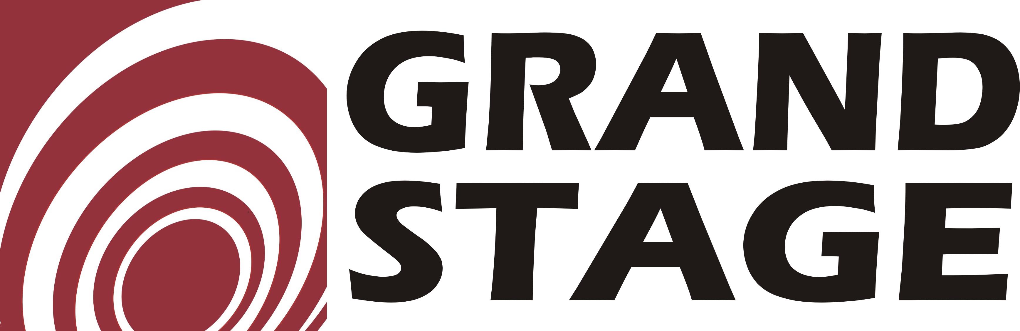 Grand Stage Company