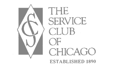 The Service Club of Chicago