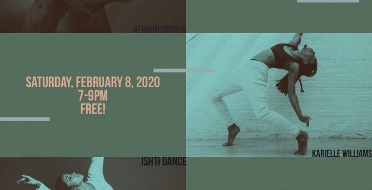TAS--February 8, 2020