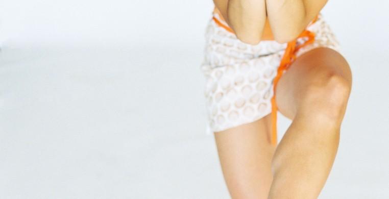 Andrea Cerniglia, dropshift dance
