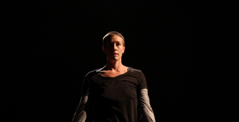 Joanna Furnans by Aaron Rosenblum