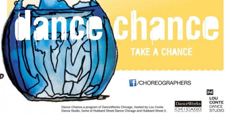 Dance Chance Photo