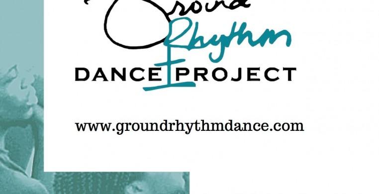 Dancers/Collaborators Auditions