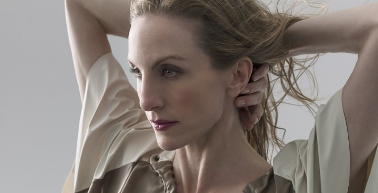 Wendy Whelan--Nisian Hughes photographer