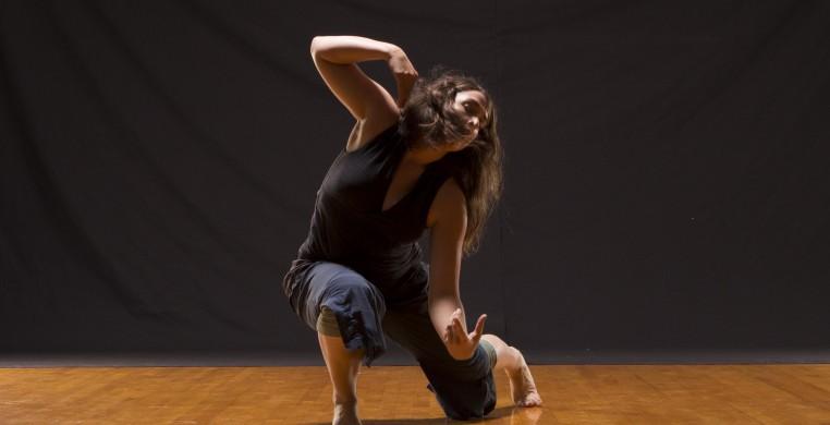 Julia Rae Antonick | Khecari