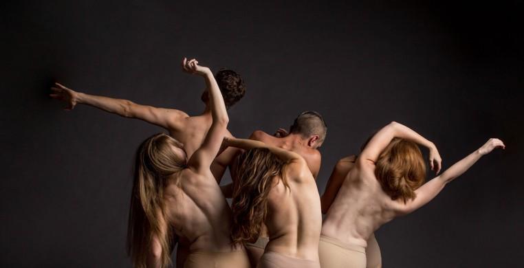 Chicago Repertory Ballet