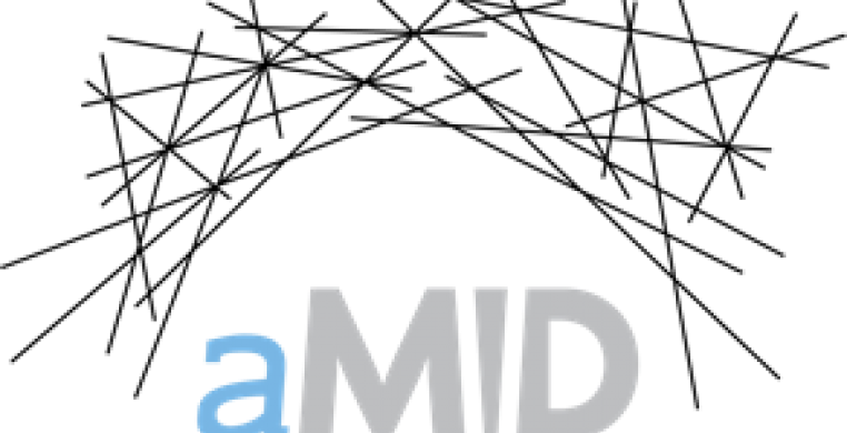 aMID Festival
