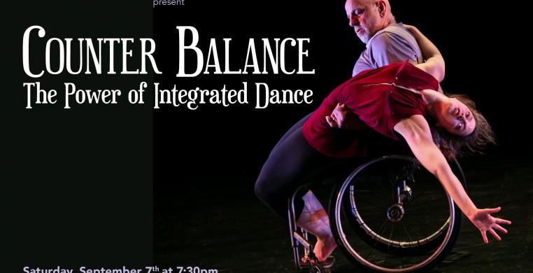 Counter Balance 2019