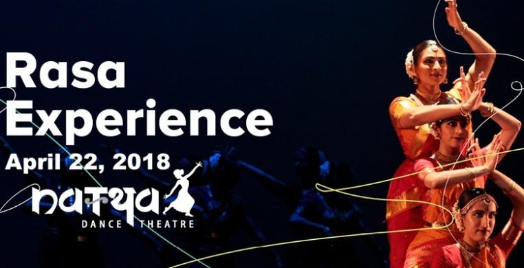 Rasa Experience