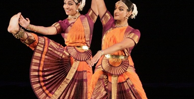 Natya Dance Theatre