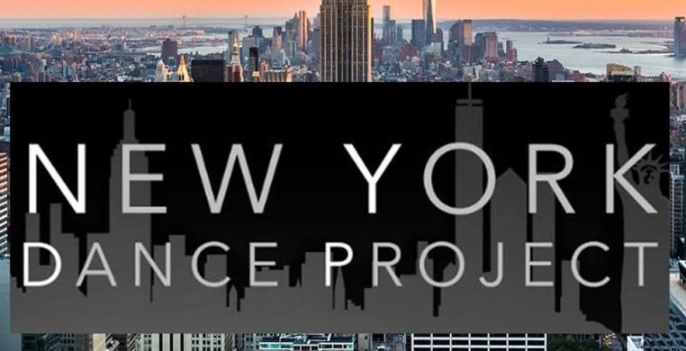 New York Dance Project