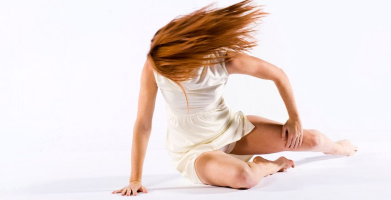 CDI/Concert Dance Inc