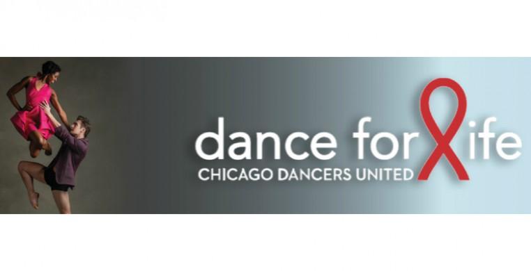Default Dance Copy Paste