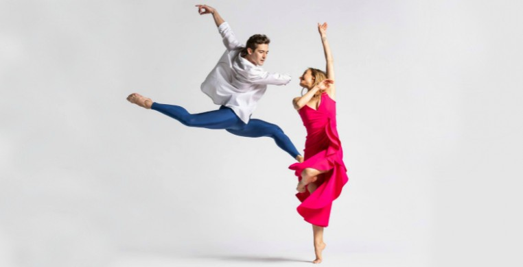 Dance for Life 2019 | See Chicago Dance