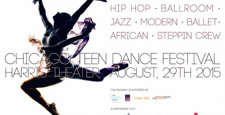 sites Teen dance