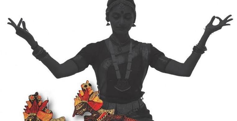 Conversations with Devi - Chicago Dancemakers Forum - Auditorium Theatre's Katten-Landau Studio