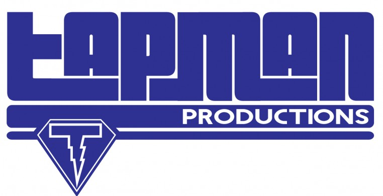 Tapman Productions, LLC