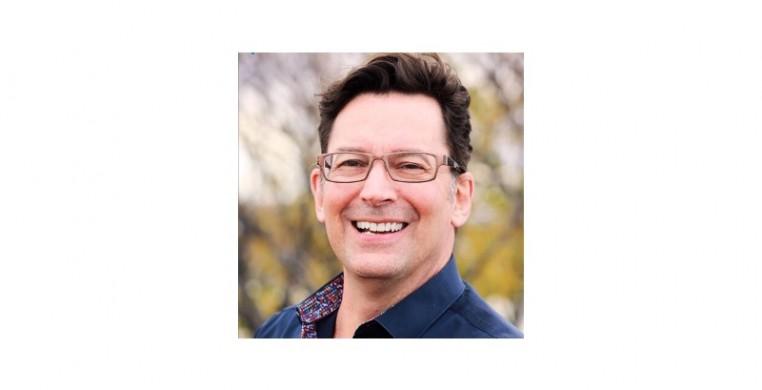 Scott Lundius, executive director of the Morrison-Shearer Foundation
