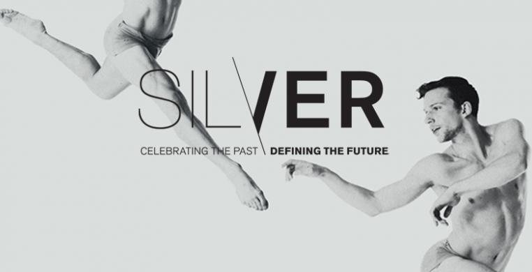 River North Silver Anniversary