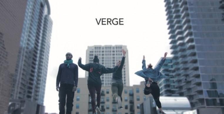 """Verge"""