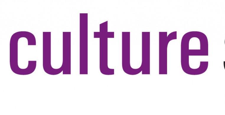Culture Shock Chicago Logo