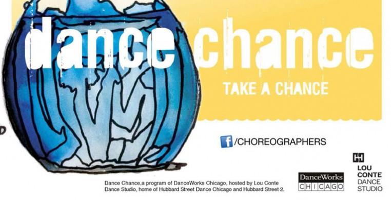 Dance Chance