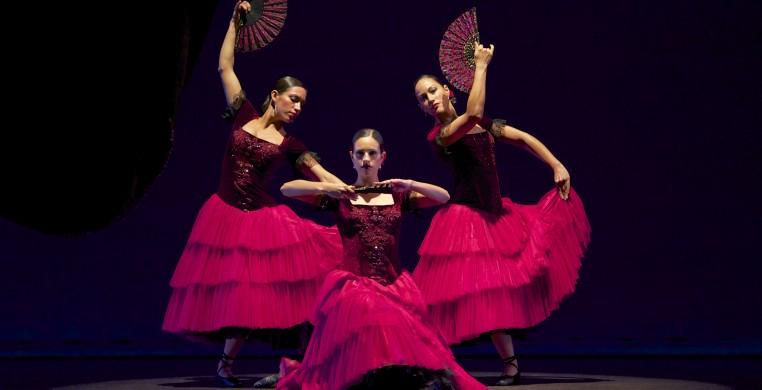 Spanish Classical