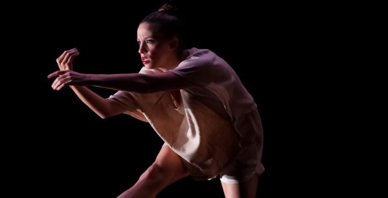 Katie Carey