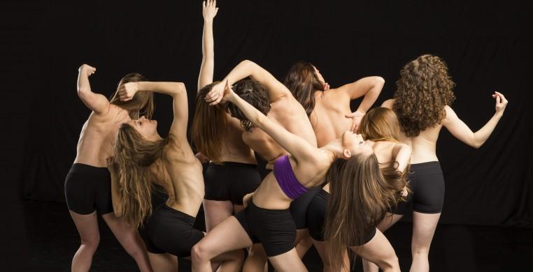 Nomi Dance Company