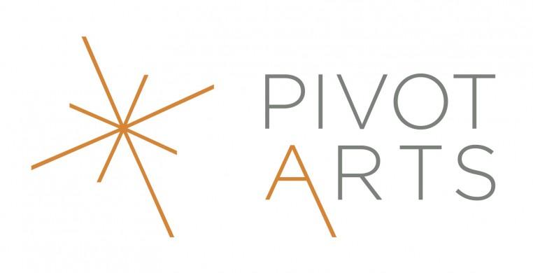 Pivot Arts