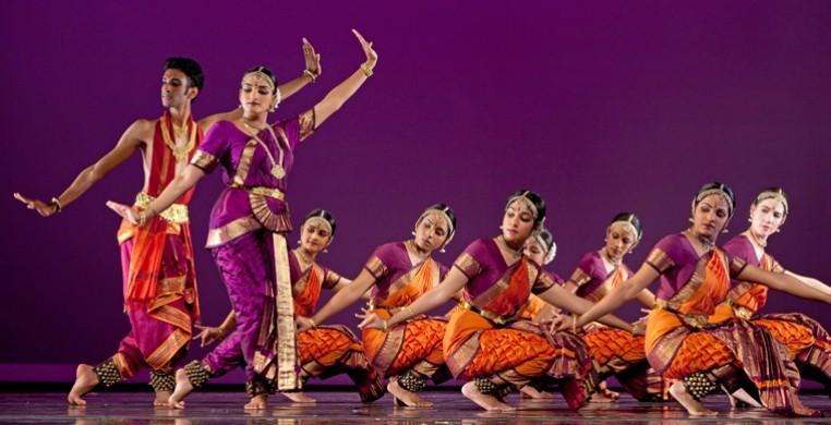 Photo by Amitava Sarkar