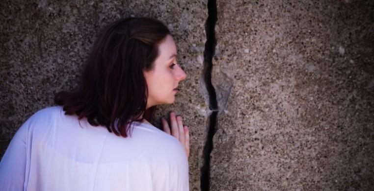 Megan Rhyme, Independent Artist/Choreographer