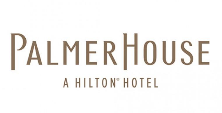 Palmer House A Hilton Hotel