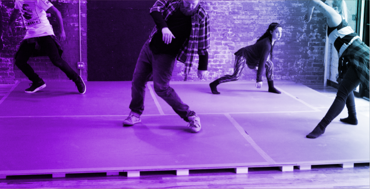Portable dance floor see chicago dance header portable dance floorg solutioingenieria Image collections