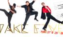 TAKE FIVE | Audible Odyssey