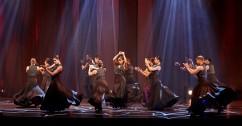 Ensemble Espanol Spanish Dance Theater