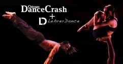 Chicago Dance Crash Lehrerdance