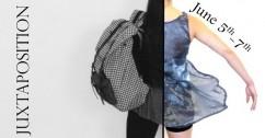 Esoteric Dance Project presents Juxtaposition