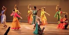 Mandala South Asian Performing Arts