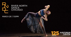 Photo courtesy of River North Dance Chicago