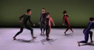 Doug Varone and Dancers | The Dance Center's 2017-18 Season