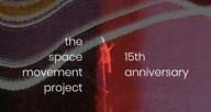 TSMP 15th Anniversary - Final Cut v2 (6-10-20)