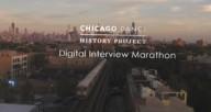 CDHP Interview Marathon 2021