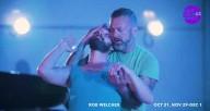 See Chicago Dance Fall 2018 Member Sample Video