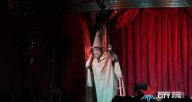 Kids' Cabaret Matinee Trailer
