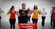 Bollywood Groove: BollyGroove Cardio Trailer...