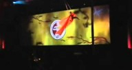 Aloft Circus Arts Promotional Video