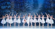 Ballet Chicago's The Nutcracker